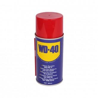 wd-40 360ml 49-1
