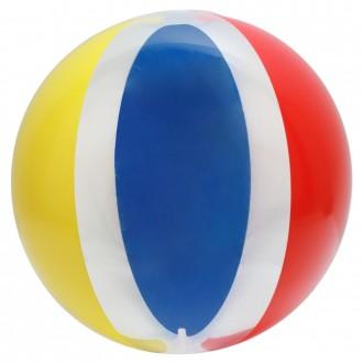 3색색동비치볼/색동비치볼/비치볼/3색비치볼/색동비치