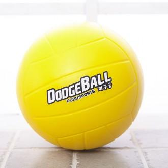 [도매콜]돗지비볼 피구공 18000 피구공/농구공/축구공