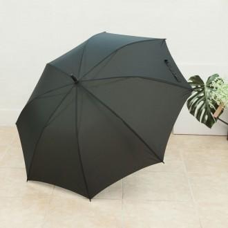원터치 대형 장우산 75/초대형/귀빈/의전용/우산/VIP