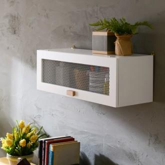 벽걸이선반 욕실벽선반 수납형벽선반 다용도수납장