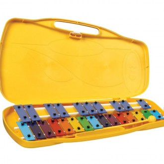 실로폰/24000 영창 실로폰 YX-25K/실로폰 악기세트