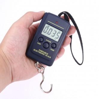 손저울3/디지털 저울/여행용 저울/휴대용/전자 저울