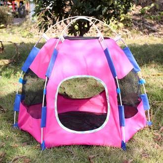 텐트용 애견하우스(57cmx60cm)
