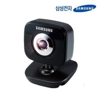 삼성전자 pc카메라 SPC-A1200MB 360도회전 30FPS