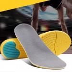 [마이도매]메모리폼깔창/키높이깔창/기능성 신발깔창