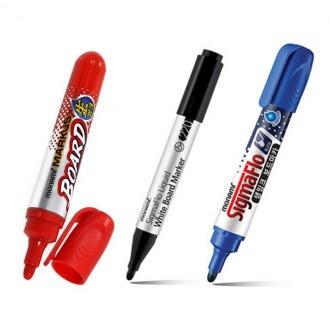 보드마카 모나미보드마카 생잉크보드마카 마카12개입