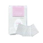 화장솜/더순수한 화장솜(200P)/클렌징/화장/잡동산이