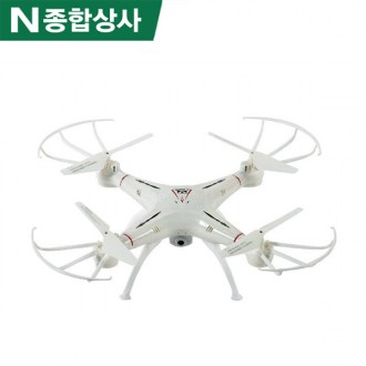 [2018신형] 드론 슈퍼-A 33048 입문용