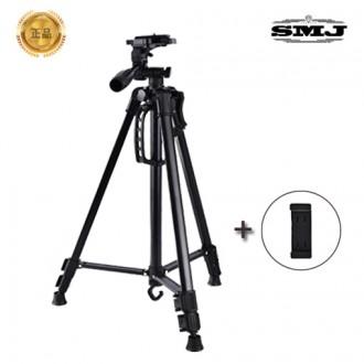 MG-5000B 삼각대/카메라악세사리/스마트폰삼각대