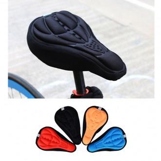 (자전거용품) 자전거안장/ 자전거안장커버/ 안장