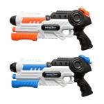 [도도매46%세일]슈터워터건 물총축제 대형물총 너프