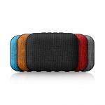 [엔보우]노블F2 3in1(FM라디오/USB/블루투스) 스피커