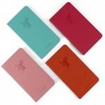 스티치 스케줄러/플래너다이어리수첩 일정수