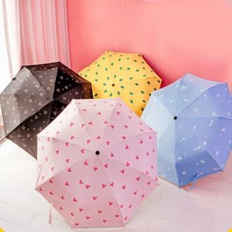 당일출고/양우산/우산/미니우산/미니양산/UV차단 양산