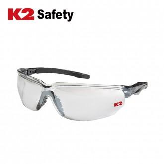 K2 보안경 KP-105B ( 1.7) 유색 차광