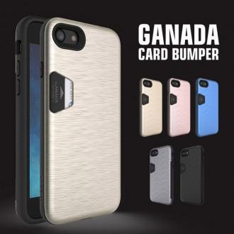가나다 카드범퍼케이스 옵션가없음 최다기종 V50 S10