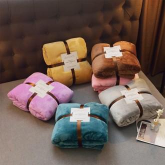 극세사담요무릎겨울블랭킷캠핑블랑켓대형 150x200