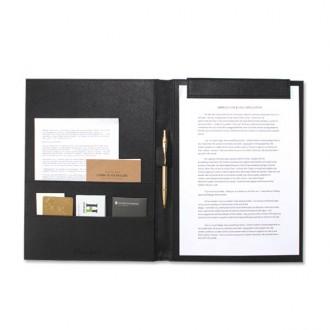 사무용 자석클립 Urban Style 결재판 A4 폴더 서류판