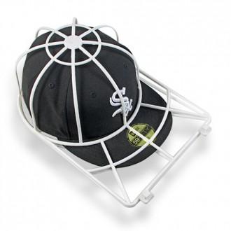 멋쟁이 필수템 뉴에라 스냅백 모자 변형방지 세탁틀