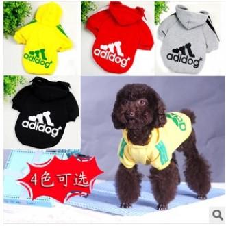 동물애견의류/강아지옷/중국무역1위업체/TFC무역