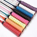 전기포트/혼밥필수/편수/키친아트 전기라면포트/1.5L