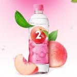 KC정품블루투스/최신사양 i11s-Twins+충전케이스/인쇄
