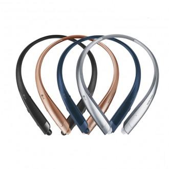 LG 블루투스 이어폰 Tone + HBS-1500