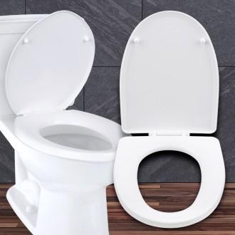 변기커버 시트 뚜껑 화장실 욕실 덮개 소형 중형 대형