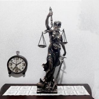 정의의여신상(대)(5524) (7)