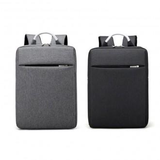 [슈퍼라인] 신상 노트북가방 백팩SL250
