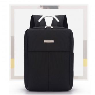 [슈퍼라인] 신상 노트북가방 백팩 SL251