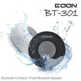 G-GOON 블루투스스피커 BT-301