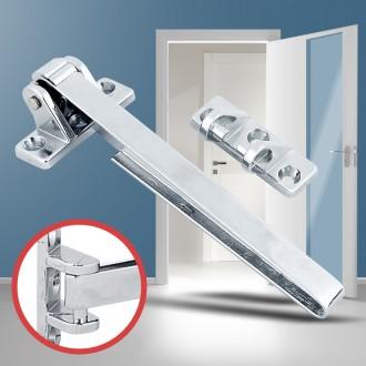 보급형 안전고리 현관문 자물쇠 잠금장치 현관 열쇠
