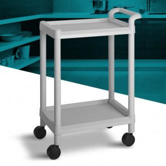 카트-101A 서빙카트 운반 식당 이동식 트롤리 써빙카