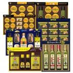 긴급처분(무료배송) 선물세트 햄세트 참치세트 선물