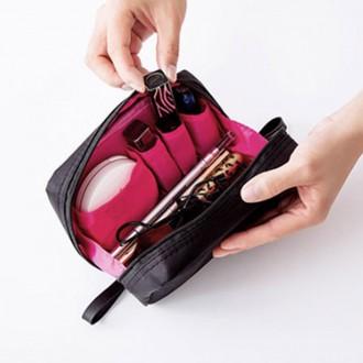 여행용파우치/552 화장품파우치/메이크업파우치