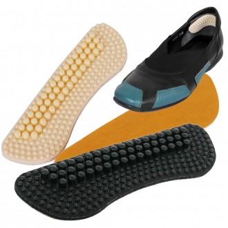 구두 뒤꿈치패드 신발사이즈줄이기 발뒤꿈치보호패드