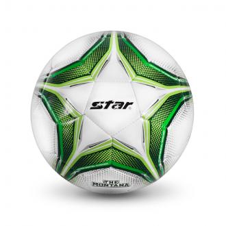 [특가56%세일]몬타나축구공 스타스포츠 축구공 공인구