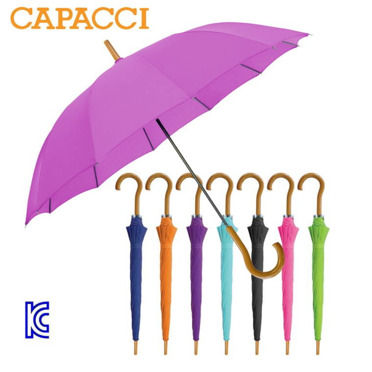 겐지아 55  12k무지곡자 장우산
