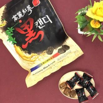 [홍삼] 고려 홍삼 흑캔디