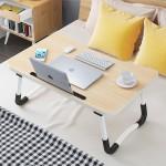 접이식 미니 좌식테이블 책상 1인용테이블