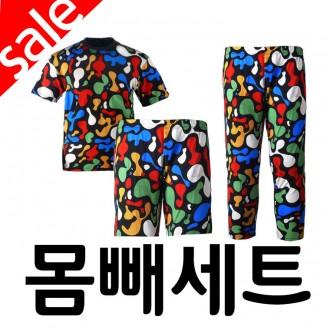 [공장직영 티공장]여름옷/쿨바지/냉장바지/물방울몸빼/KH-3014