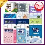 [200박스한정특가]오뚜기 스낵면박스/맛있는라면/40봉