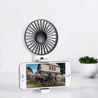 당일출고 New아로마선풍기 충전선풍기 탁상용선풍기 스마트폰선풍기 판촉선풍기 아로마선풍기