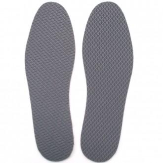 쿨메쉬깔창(회색) 신발깔창 깔창 운동화깔창 기능성깔
