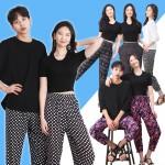 초특가 핵쿨 쿨팬츠 여성 남성 아동용 쿨링바지 빅사