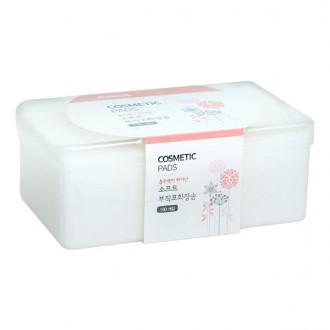 [도매포유]소프트 부직포 화장솜 150매