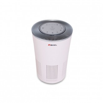 신일 공기청정기 SAR-D510PK