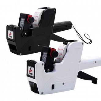 모텍스라벨기 가격표시기 매장관리 가격표 기계
